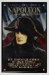 Affiche du film Napoleon