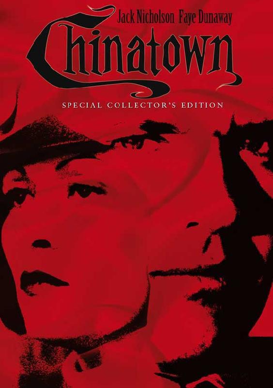 affiche du film chinatown acheter affiche du film chinatown 46466 affiches et. Black Bedroom Furniture Sets. Home Design Ideas
