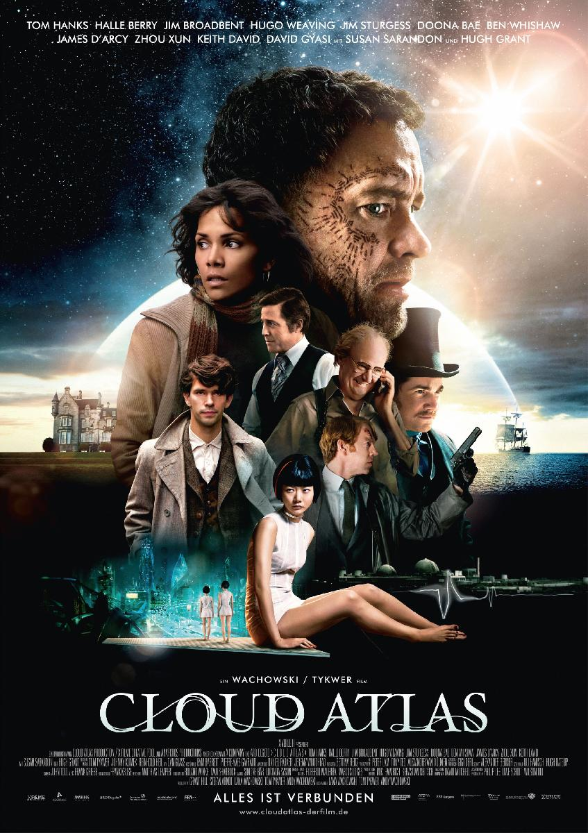 description affiche de film