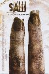 Poster du film Saw II