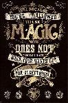 Poster du film Harry Potter