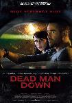 Affiche du film Dead Man Down
