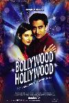 Affiche du film Bollywood Hollywood