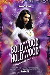 Poster du film Bollywood Hollywood
