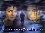 Poster montage Michael Jackson