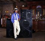 Photo de Michael Jackson