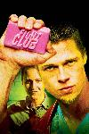 Poster du film Fight Club