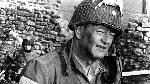 Photo John Wayne le jour le plus long