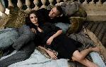 Photo de Daniel Craig dans James Bond