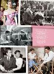 Poster pèle-mèle d'Audrey Hepburn