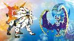 Affiche de Pokemons