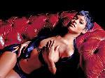 Poster photo Rihanna