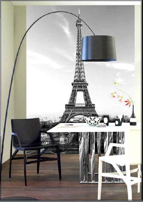 dcoller de la tapisserie amazing poser un papier peint et russir les raccords with dcoller de. Black Bedroom Furniture Sets. Home Design Ideas