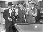 Poster photo  Frank Sinatra