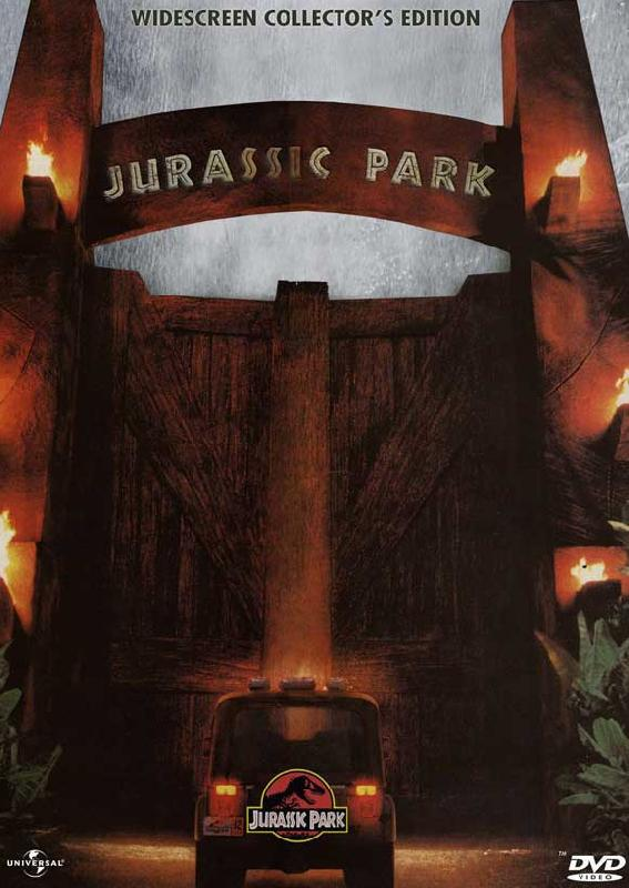 affiche du film jurassic park acheter affiche du film jurassic park 4902 affiches et. Black Bedroom Furniture Sets. Home Design Ideas