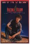 Poster du film Arizona Dream