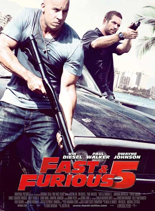 """Résultat de recherche d'images pour """"affiche film fast and furious"""""""