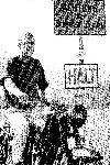 Affiche Steve Mcqueen dans la Grande Evasion