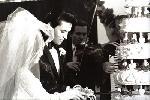 Affiche de Elvis Presley