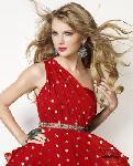 Affiche de Taylor Swift
