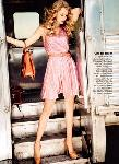 Poster Photo de Taylor Swift