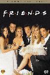 Affiche de Friends
