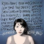 Affiche de Norah Jones