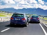 Affiche de 2009 Hamann BMW X6