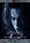 Affiche du film Underworld: Blood Wars