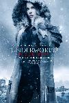 Affiche de Underworld: Blood Wars