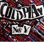 Posters de Coldplay
