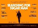 Affiche du documentaire Sugar Man