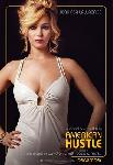 Poster de Jennifer Lawrence