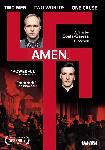 Affiche du film Amen