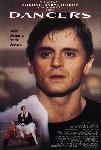 Affiche de l'acteur mikhail baryshnikov (film dancers)