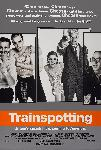 Poster du film Trainspotting