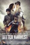 Affiche du film Bitter Harvest