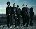 Photo du groupe Linkin Park