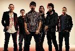 Affiche de Linkin Park