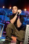 Photo du groupe Linkin Park