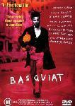 Affiche du film Basquiat