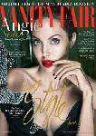 Affiche d'Angelina Jolie