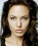 Photo d'Angelina Jolie
