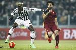 Photo du joueur de Football Paul Pogba