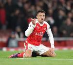 Affiche du FC Arsenal