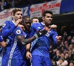 Photo du FC Chelsea