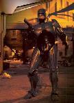 Poster du film Robocop