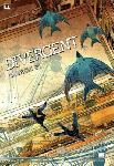 Poster du film Divergente