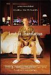 Photo du film Lost in Translation