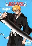 Affiche du manga Bleach
